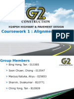 G2- Highway CW1-Marzuq updated.pptx