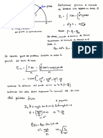 solucionario del examen parcial de fisica 2