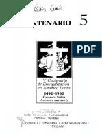 Alberto Lee-López - Clero indígena en Santafé.pdf