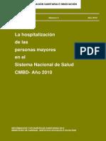 001-Hospitalizacion