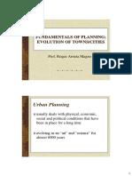 02fundamentalsofplanning-170621053248