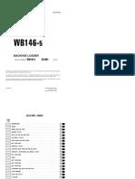 PB1 WB146-5 A23001 up BEPB044600.pdf