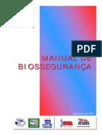 P6 Infecções_Virais_e_Vacinas.pdf