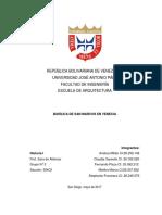 BASILICA DE SAN MARCOS EN VENECIA.docx