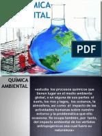 1 Quimica Ambiental Introduccioìn i