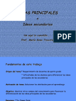 ppt inferencias
