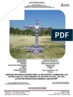 Entregable SAM-103.pdf