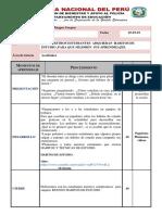 SESION HABITOS DE ESTUDIO  tutoria.docx