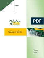tre-ac-cartilha-fique-por-dentro-eleicoes-2018-1ed-atualizado.pdf