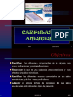 Cárpulas de Anestesia Local.pdf