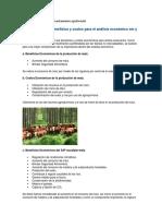 Análisis económico de aprovechamiento agroforestal sexto intermach.docx
