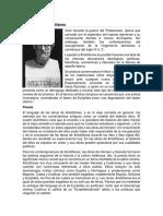 Biografía de Aristófanes.docx