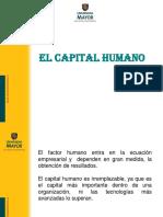 1 Capital Humano