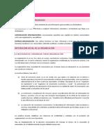 resumen LIBRO CAPRIOTI.docx