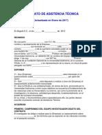 CONTRATO DE ASISTENCIA TÉCNICA.docx