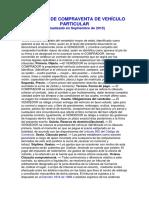 CONTRATO DE COMPRAVENTA DE VEHÍCULO PARTICULAR.docx