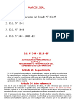 Nueva Ley Contratqaciones Del Estado (1) (1)
