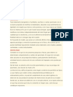 PENAL II PARCIAL 2.docx