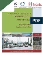 HCM_2010_Autopistas.pdf