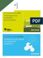 Premio_Corona_2018_Publicacion.pdf