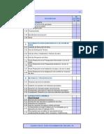 Req Mini Para Liquidacion de Obra Por Contrata- (1) (2)