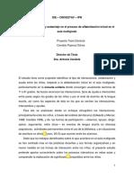 Seminario 2019_Protocolo Doctorado C. Popoca.pdf