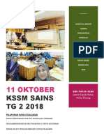 LAMPIRAN KSSM SAINS TG2.docx
