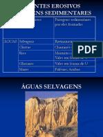 AGENTES_EROSIVOS.ppt