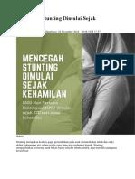 Mencegah Stunting Dimulai Sejak Kehamilan.docx