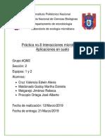 P8-interacciones-microbianas-aplicaciones-en-suelo (1).docx