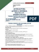 QMC100 PPP1.pdf