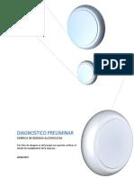 Lista de chequeo Decreto 1868 2012.docx