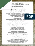 01-los-ocho-versos.pdf