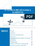 eBook Tecnica Nir Aplicada a Alimentospdf-4c929