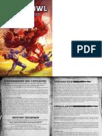 BBCE_Manual_FRA.pdf