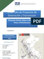 DATOS COES.pdf