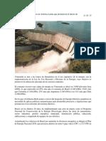 Venezuela se suma a países de América Latina que promueven el ahorro de energía eléctrica.docx