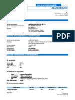 hds_5643.pdf