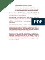 Autoevaluación Principio de Liderazgo de Calidad paginas 78 y 79 VIP.docx