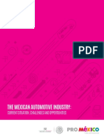 the-mexican-automotive-industry.pdf
