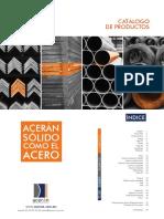 catalogo_digital_250914.pdf