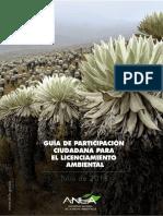 guia_participacion_ciudadana.pdf