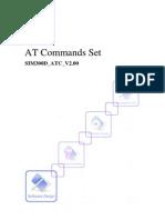 SIM300D_ATC_V2.00