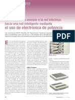 Electronica de Potencia Facts