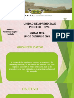 secme-30833_1.pdf