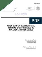 IMT VisionCero oportunidades en MEX.pdf