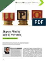 Revista Alibaba Pagina 18-p.pdf