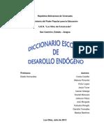 DICCIONARIO ESCOLAR.docx