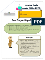LKPD PPL1.docx