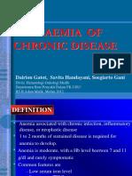 Anemia of Chronic Disease.ppt